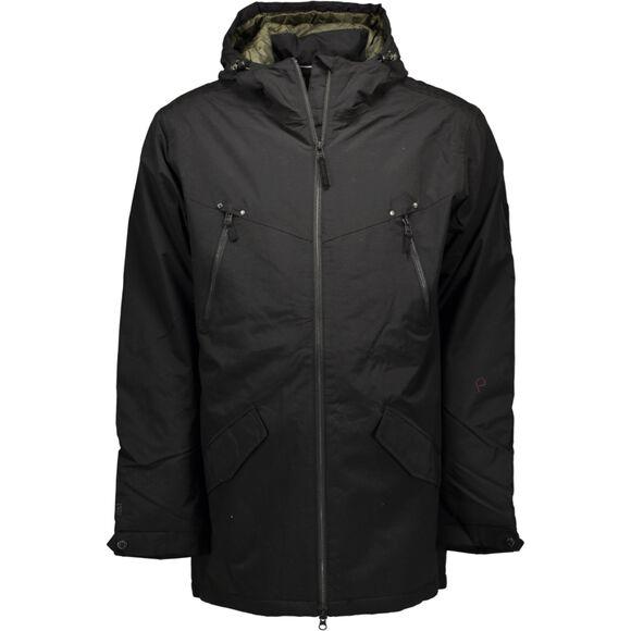 Sumbe Short Coat