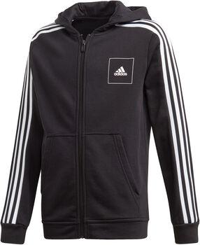 adidas Athletics Club Hættetrøje