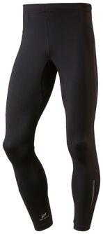 Paddington III tights