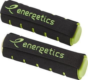 ENERGETICS Aerobic Work Weights