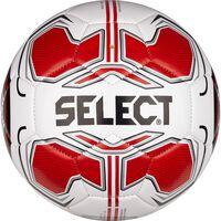 Select Fodbold EM 2016 Rød