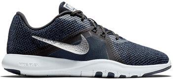 Nike Flex Trainer 8 Premium Damer