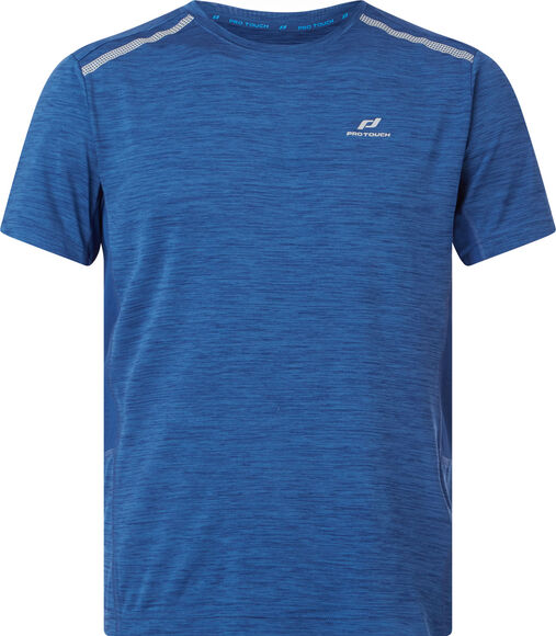 Aino T-shirt
