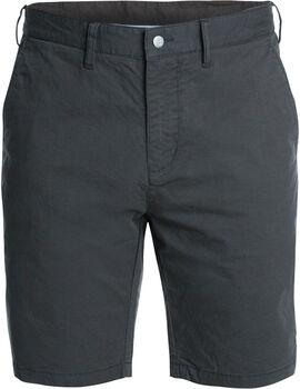 8848 Lugano Shorts Herrer