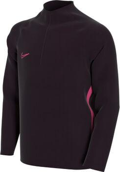 Nike Dri-FIT Academy Drill træningstrøje