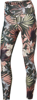 ENERGETICS Jungle Tights Damer
