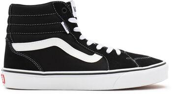 Vans Filmore Hi sneakers Herrer