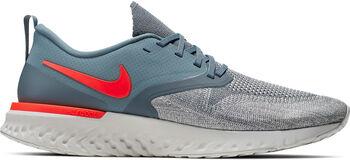 Nike Oddyssey React Flyknit 2 Herrer