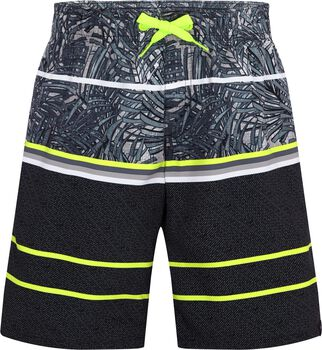 FIREFLY FLR2 Karim Shorts