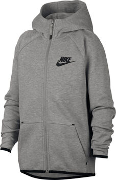 Nike Sportswear Tech Fleece Full-Zip Jacket