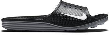 Nike Solarsoft Slide Sort