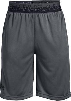 GEYSER Prototype Elastic Shorts