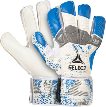 Select Goalkeeper Gloves 88