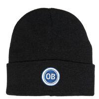 OB Bronx Hue - Unisex