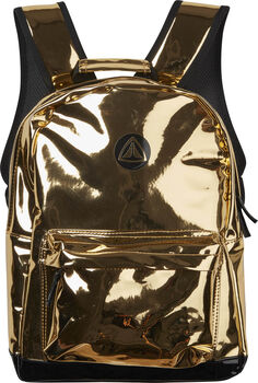 FIREFLY Golden Backpack