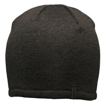 McKINLEY Knit Fleece Single Sr Hat Sort