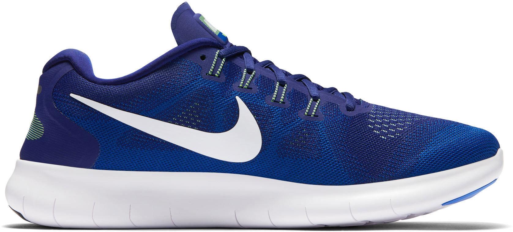 Nike · Free RN 2017 Herrer