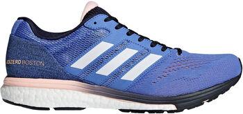 sports shoes ab87f 8d6c5 ADIDAS Adizero Boston 7 Damer