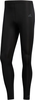 adidas Own The Run Long Tights Herrer