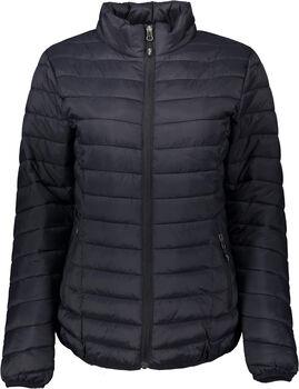 H2O ECD Jacket Damer