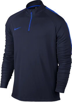 Nike Dry Academy Football Drill Top
