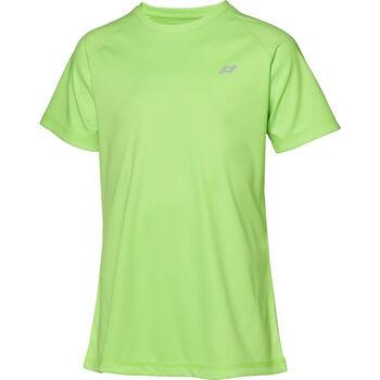 PRO TOUCH Basic T-shirt