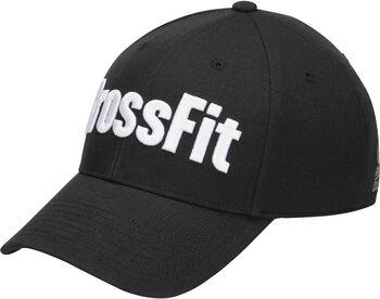 Reebok CrossFit RCF Cap Herrer