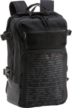 Reebok Les Mills Backpack