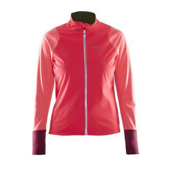 Craft Belle Jacket Crush Kvinder Pink
