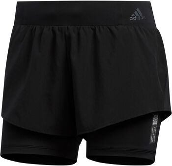 ADIDAS Adapt To Chaos Shorts Damer