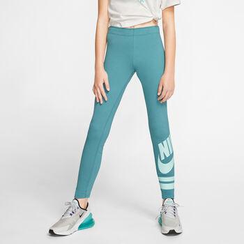 Nike Sportswear Graphic Leggings Piger