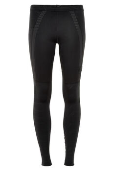 Newline Warm Wiper tights Herrer