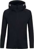 Ride Zip-Up Hoodie