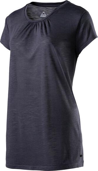 Kaiko SS T-shirt