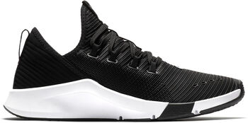 new product 0fa82 51def Nike Air Zoom Elevate Damer