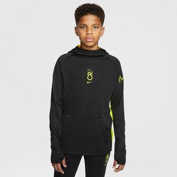Nike CR7 Dri-FIT Hættetrøje