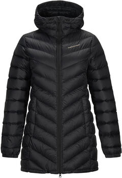 Peak Performance Frost Down Parka Damer