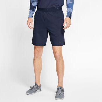 Nike Pro Flex Shorts Herrer