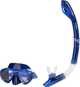 TECNOPRO ST8 snorkelsæt