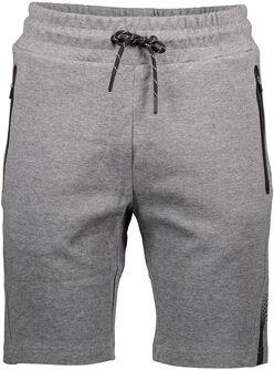 Ancel Shorts