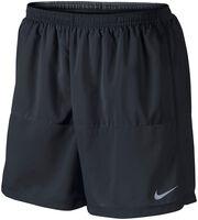 """Nike 5"""" Distance Shorts (Sp15) - Mænd"""