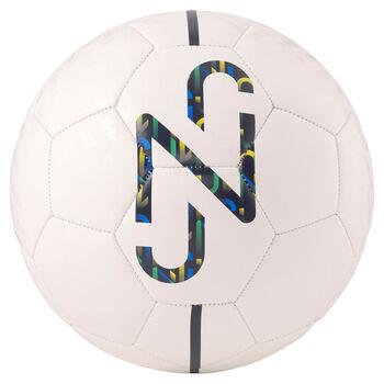 Puma Neymar Jr Fan fodbold