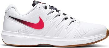 Nike Air Zoom Prestige HC Herrer