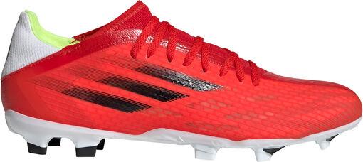 X Speedflow.3 FG/AG fodboldstøvler