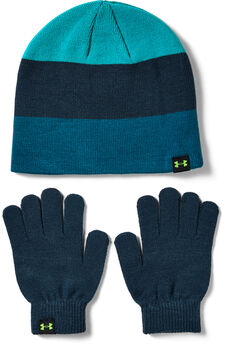 Under Armour Beanie Handske Combo Herrer