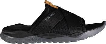 0bbf898b05a Merrell | Køb sandaler- og trekking sandaler online - INTERSPORT.dk