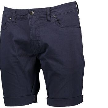 etirel Broome Shorts Herrer