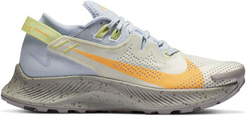 Nike Pegasus TRAIL 2 Damer