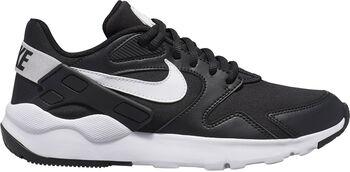 Nike LD Victory Damer