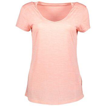 ENERGETICS Gaminel T-Shirt Damer Pink